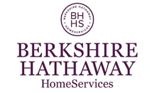conversion-monster-berkshire-hathaway-logo