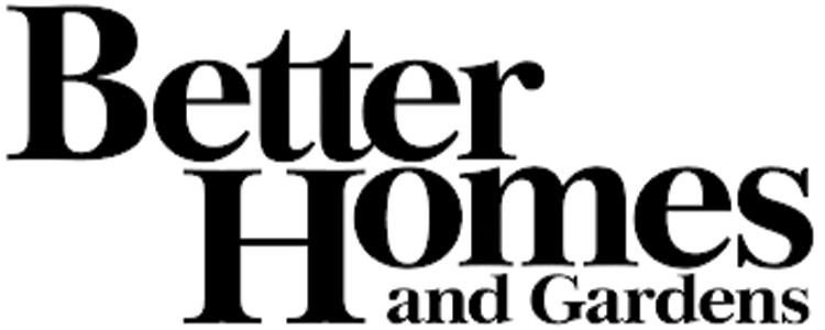 conversion-monster-better-homes-and-garden-logo