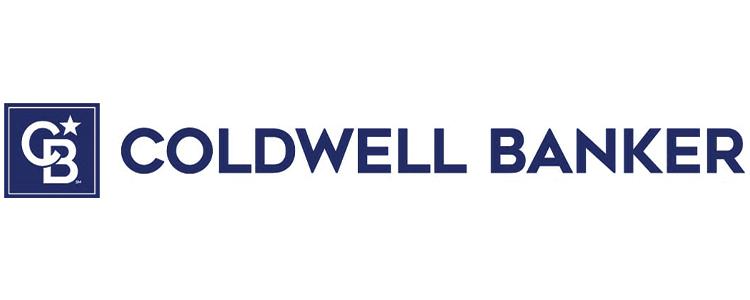 conversion-monster-coldwell-banker-logo
