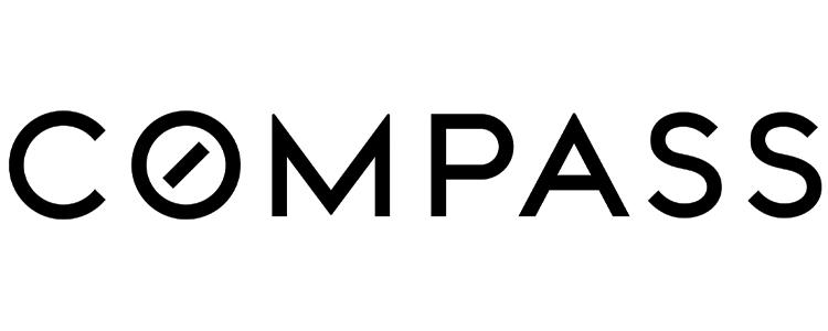 conversion-monster-compass-logo