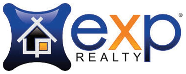conversion-monster-exp-logo