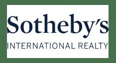 conversion-monster-sothebys-logo